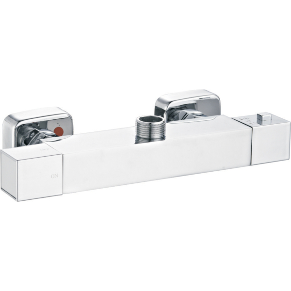Excellence Thermostatic Shower Valve