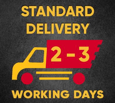 2-3-days-shipping