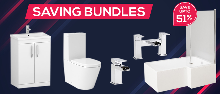 20% off on Double Sliding Enclosures