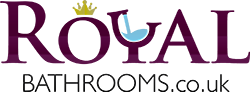 Royalbathrooms.co.uk® – Official Store:  Bathroom Furniture