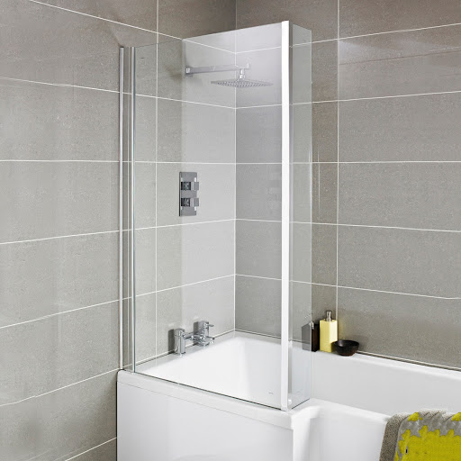 Bath Screen - Buying Guide