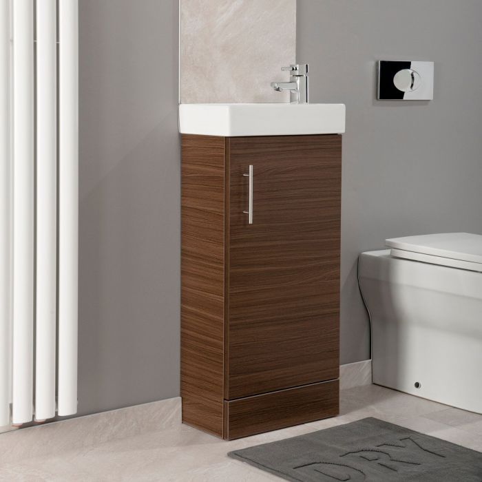 How to make your cloakroom roomier?