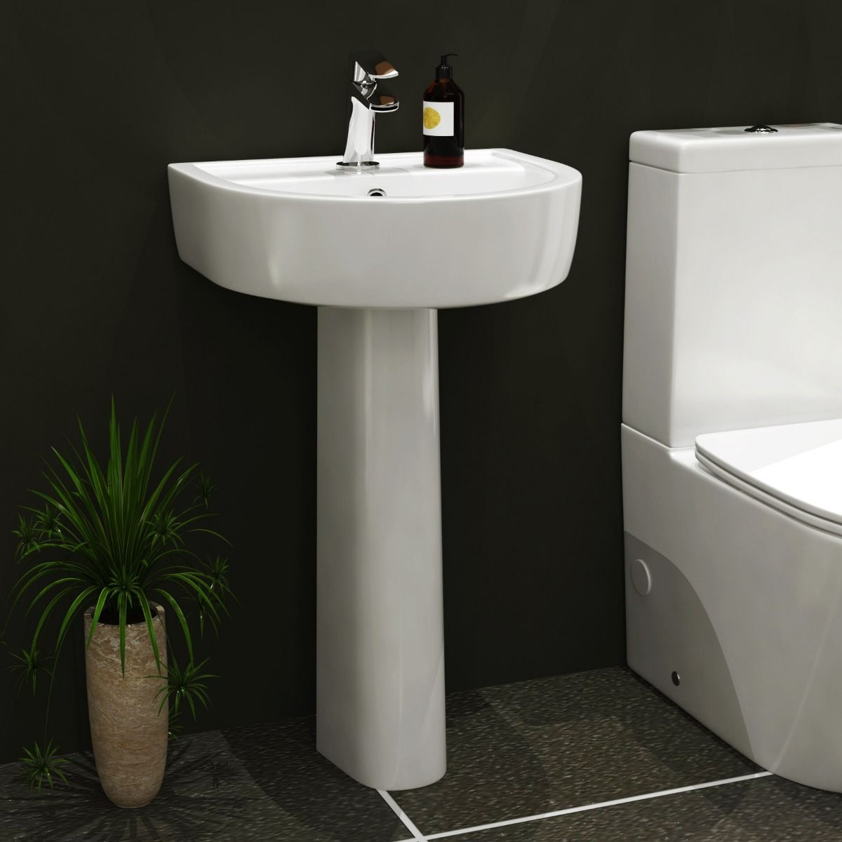 Contemporary Basins - Buying Guide!