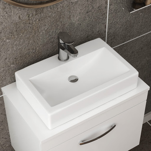 Countertop Basins - Buying Guide!