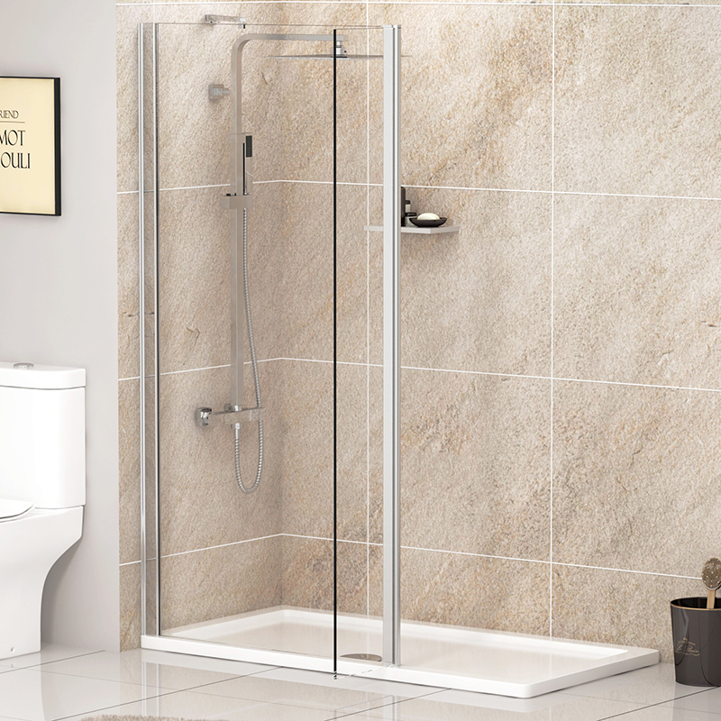 Planning the Perfect Wet Room – Key Considerations