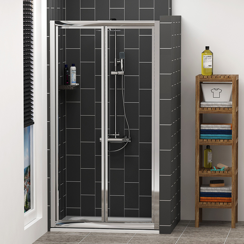 Shower Enclosures – Expert Tips for Getting It Right
