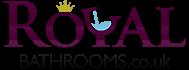 Royalbathrooms.co.uk® – Official Store:  Bathroom Furniture